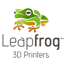 In 3D - 3D Print Service